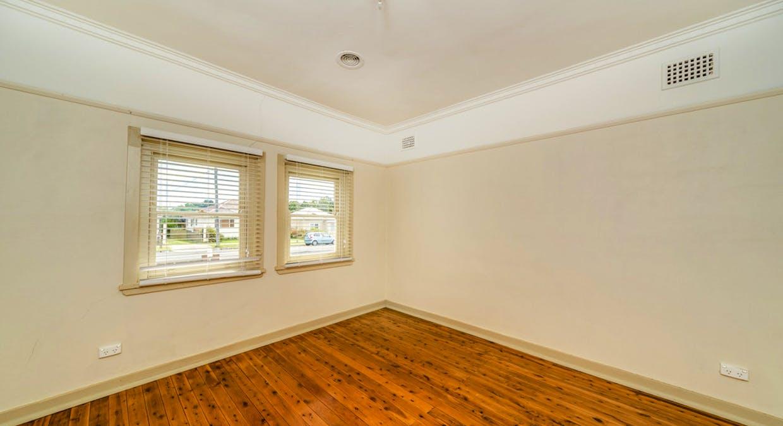 15 Bellevue Street, Goulburn, NSW, 2580 - Image 6