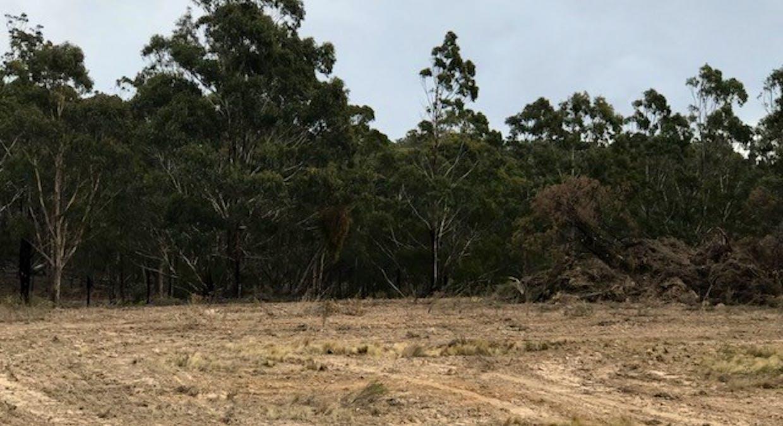 201 Glynmar Road Lot 126, Marulan, NSW, 2579 - Image 4
