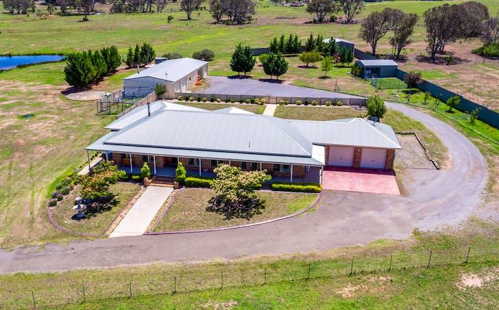 148 Campbells Lane, Goulburn, NSW, 2580 - Image 1