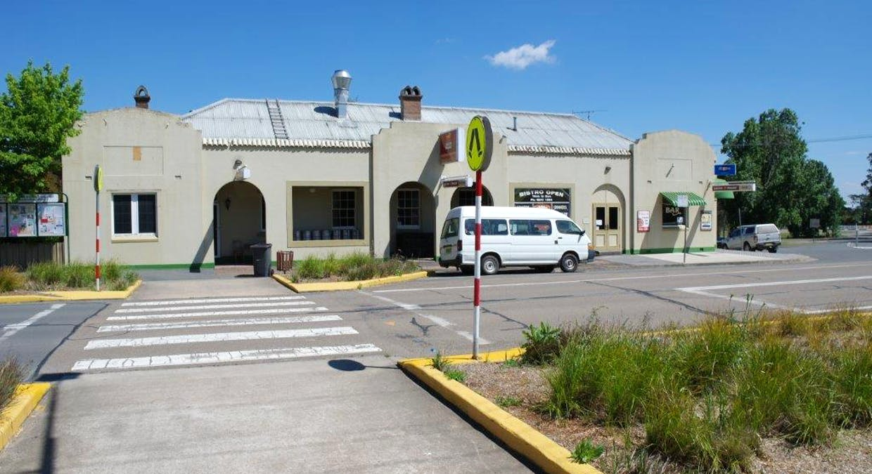 6 Hacking Cct And 42 Goulburn St, Marulan, NSW, 2579 - Image 5