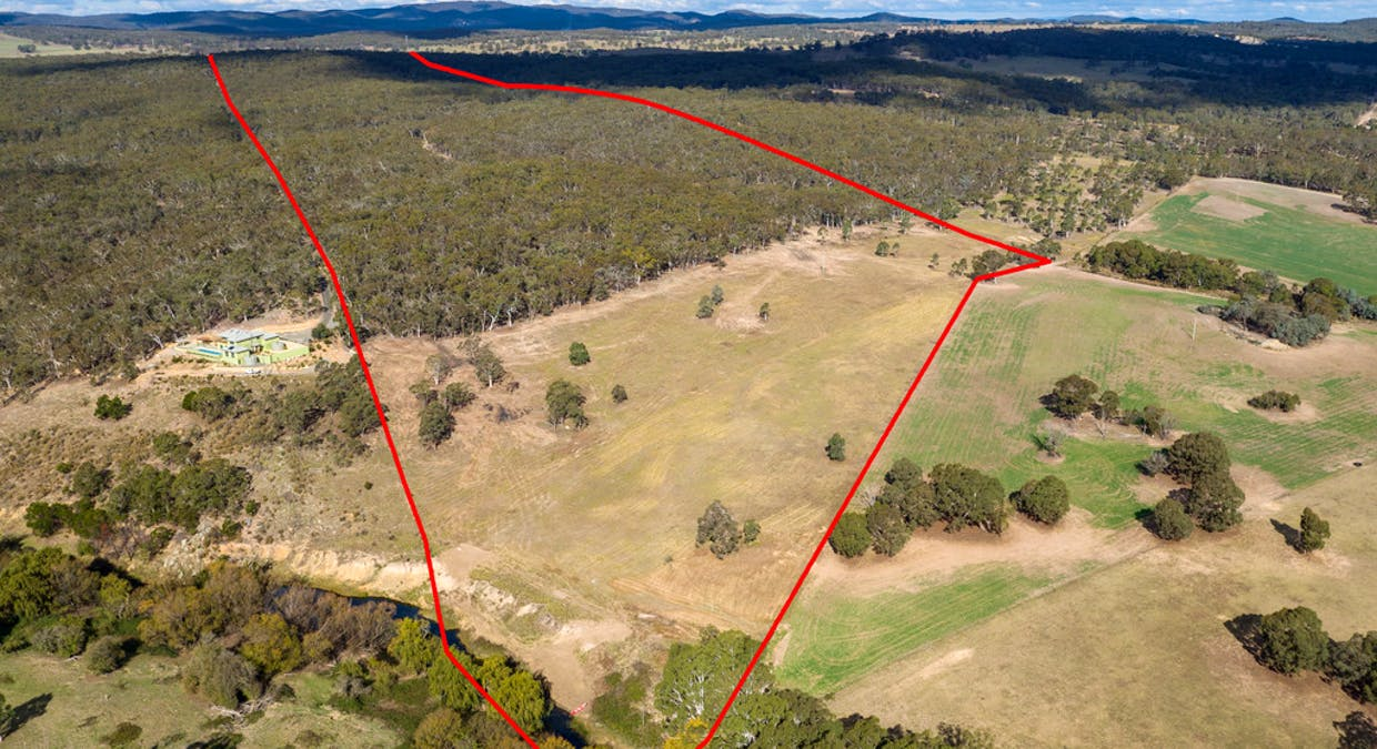 305 Carrick Road, Goulburn, NSW, 2580 - Image 4