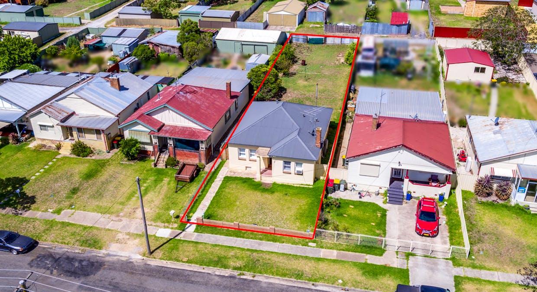 15 Bellevue Street, Goulburn, NSW, 2580 - Image 13