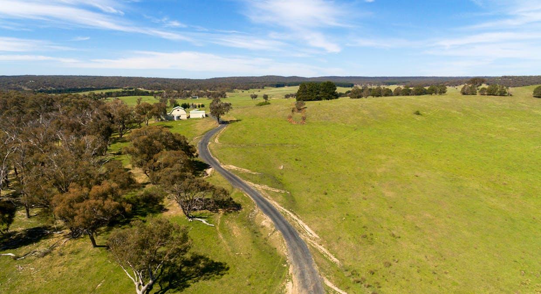6131 Oberon Road, Taralga, NSW, 2580 - Image 24