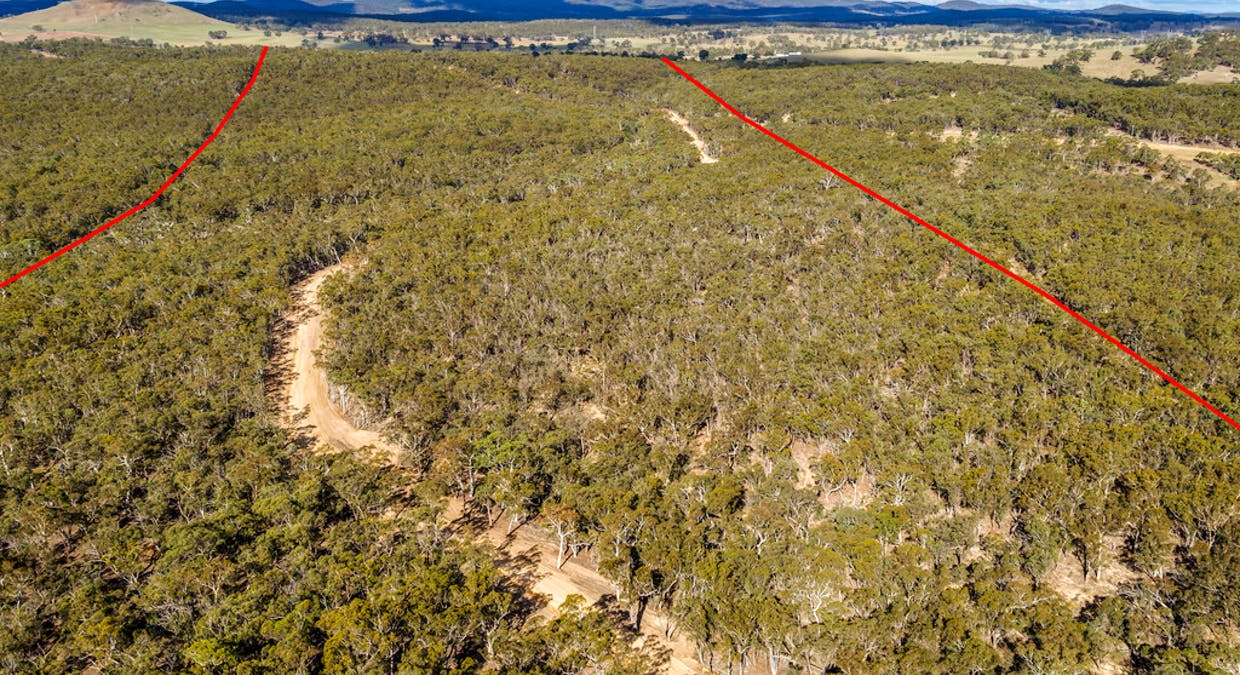 305 Carrick Road, Goulburn, NSW, 2580 - Image 8