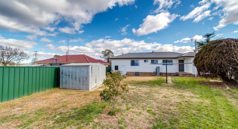2 Ross Street, Goulburn, NSW, 2580 - Image 3