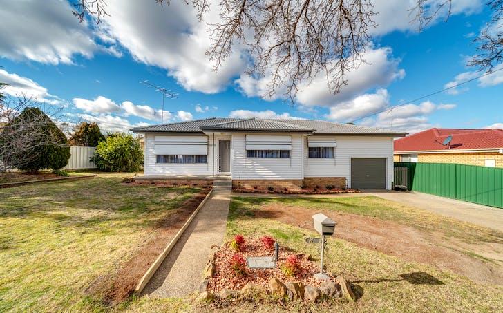 2 Ross Street, Goulburn, NSW, 2580 - Image 1