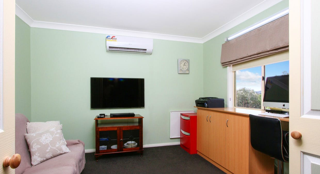 2610 Currawang Road, Currawang, NSW, 2580 - Image 17