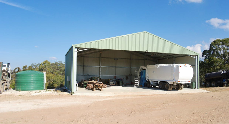 201 Glynmar Road, Marulan, NSW, 2579 - Image 2