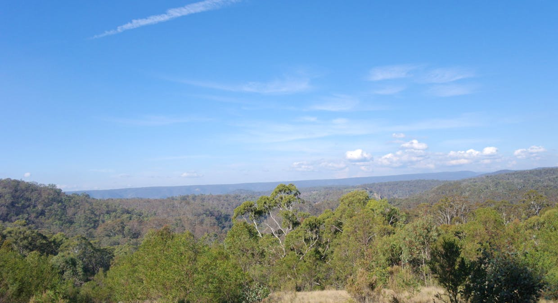 201 Glynmar Road, Marulan, NSW, 2579 - Image 5
