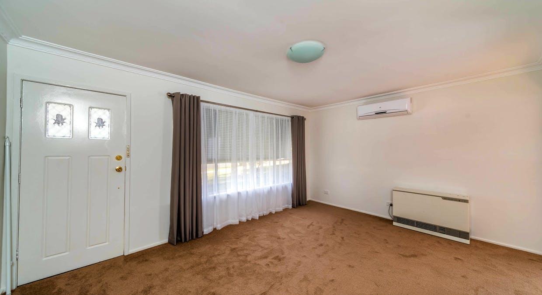 2 Ross Street, Goulburn, NSW, 2580 - Image 8