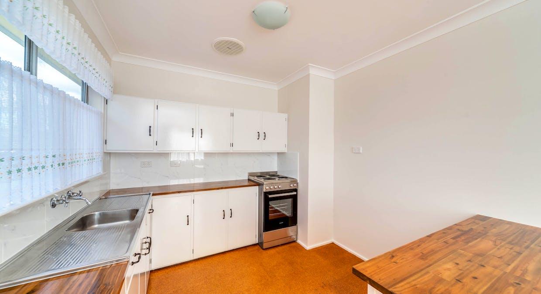 2 Ross Street, Goulburn, NSW, 2580 - Image 9
