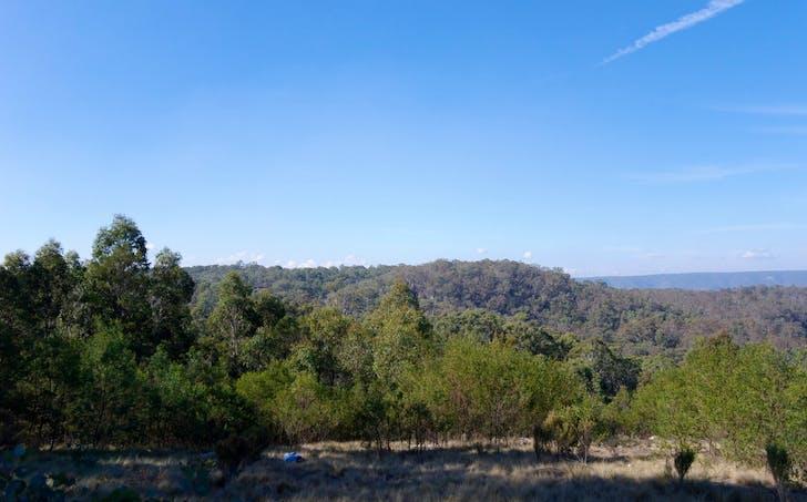 201 Glynmar Road, Marulan, NSW, 2579 - Image 1