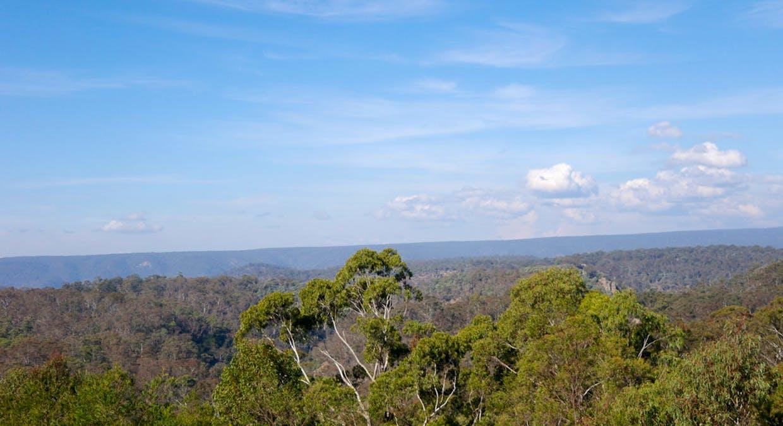 201 Glynmar Road Lot 126, Marulan, NSW, 2579 - Image 1
