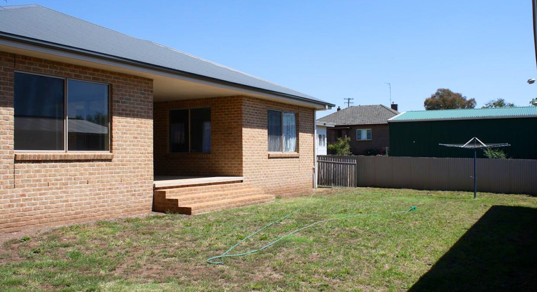 Lot 72 Bunnaby Street, Taralga, NSW, 2580 - Image 20