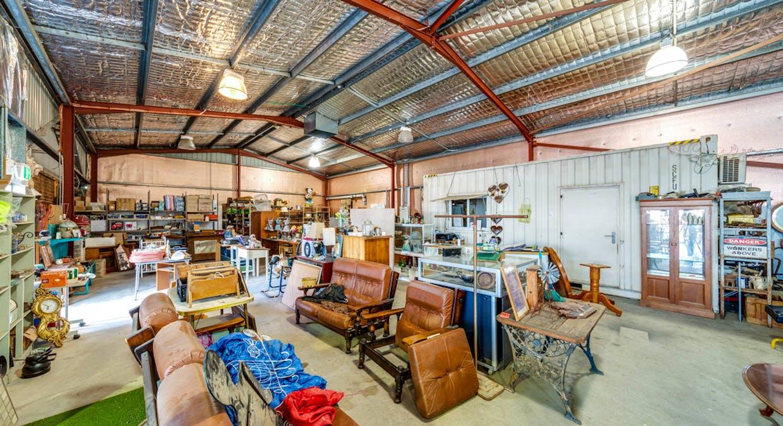 6 Gulson Street, Goulburn, NSW, 2580 - Image 10