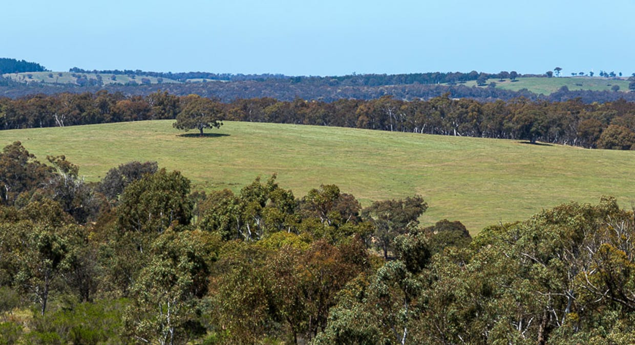 Lot 6 Greenridge Road, Taralga, NSW, 2580 - Image 14