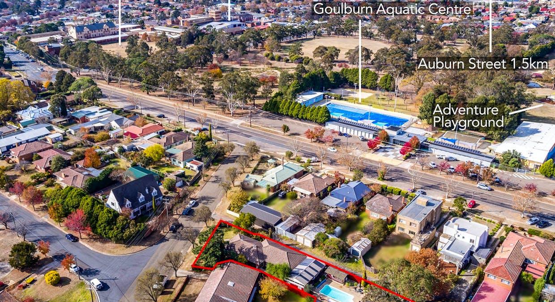 2 Bryant Street, Goulburn, NSW, 2580 - Image 1