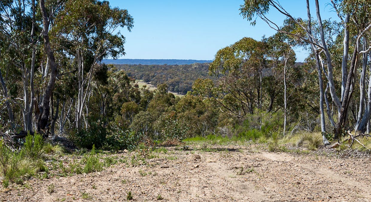 Lot 6 Greenridge Road, Taralga, NSW, 2580 - Image 20