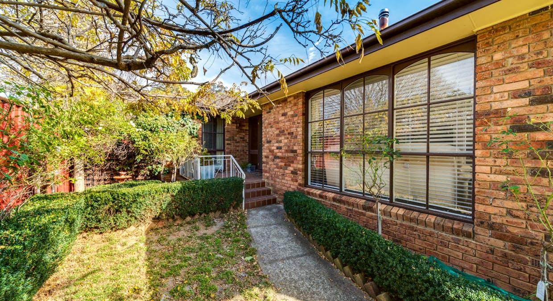 2 Bryant Street, Goulburn, NSW, 2580 - Image 3