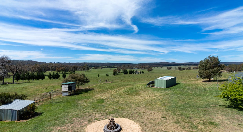 6131 Oberon Road, Taralga, NSW, 2580 - Image 20