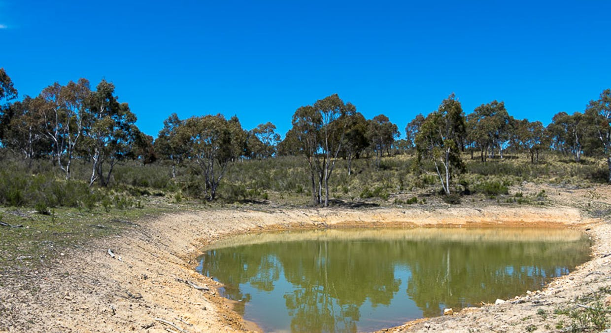 Lot 6 Greenridge Road, Taralga, NSW, 2580 - Image 4