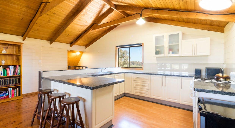 6131 Oberon Road, Taralga, NSW, 2580 - Image 6