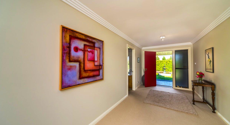 47 Ruse Street, Goulburn, NSW, 2580 - Image 8