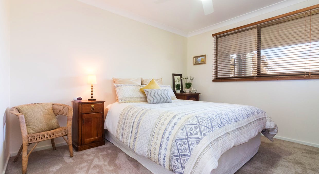 1058 Collector Road, Gunning, NSW, 2581 - Image 8