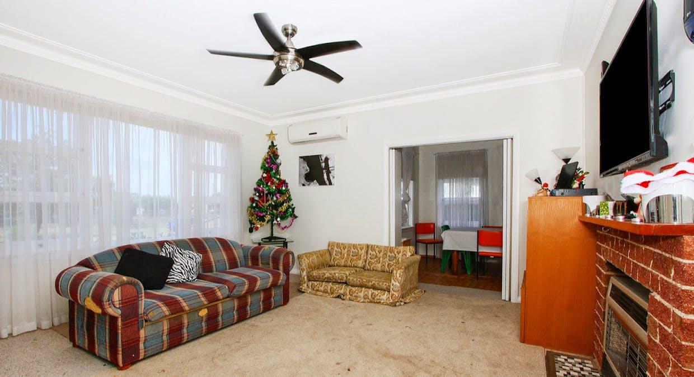 78 Mulwaree St, Goulburn, NSW, 2580 - Image 6
