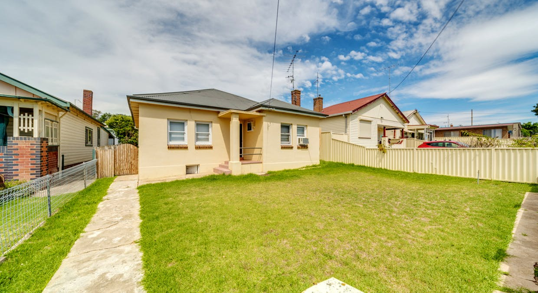 15 Bellevue Street, Goulburn, NSW, 2580 - Image 3