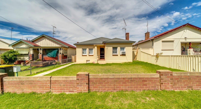 15 Bellevue Street, Goulburn, NSW, 2580 - Image 2