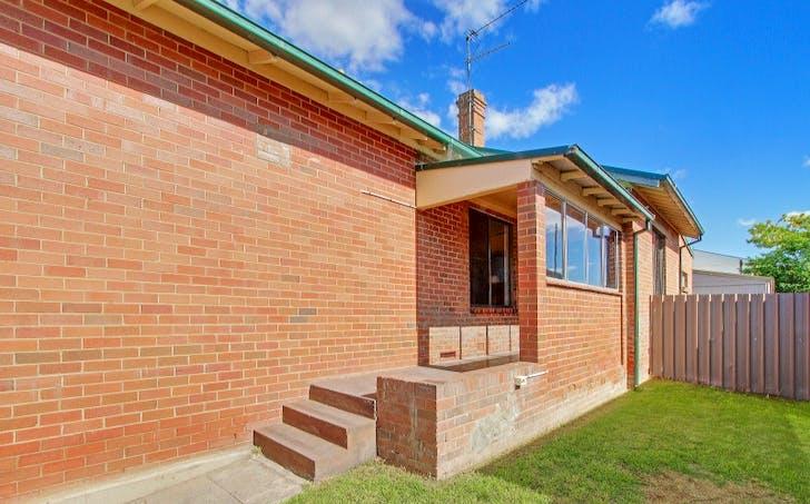 119 Park Road, Goulburn, NSW, 2580 - Image 1