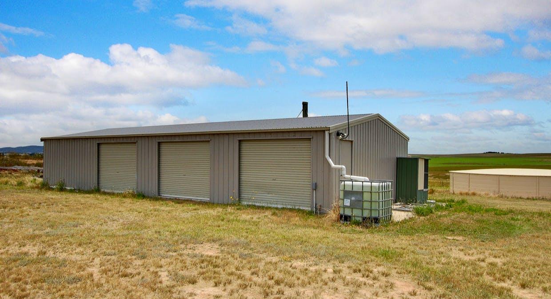 22 Meadow Lane, Goulburn, NSW, 2580 - Image 2
