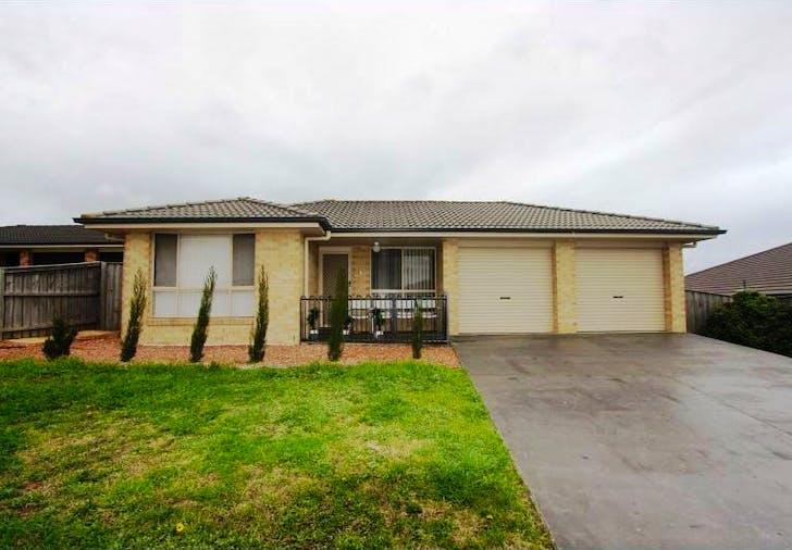 5 Cahill Place, Goulburn, NSW, 2580