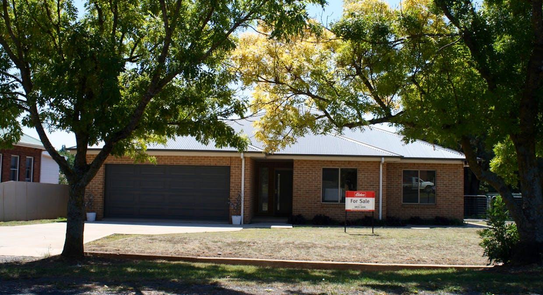 Lot 72 Bunnaby Street, Taralga, NSW, 2580 - Image 2