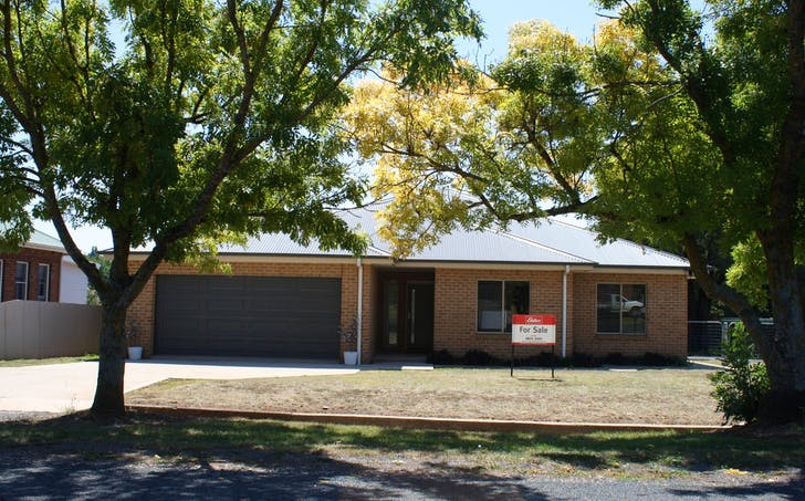Lot 72 Bunnaby Street, Taralga, NSW, 2580 - Image 1