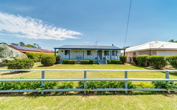 22 Mulwaree Street, Tarago, NSW, 2580 - Image 1
