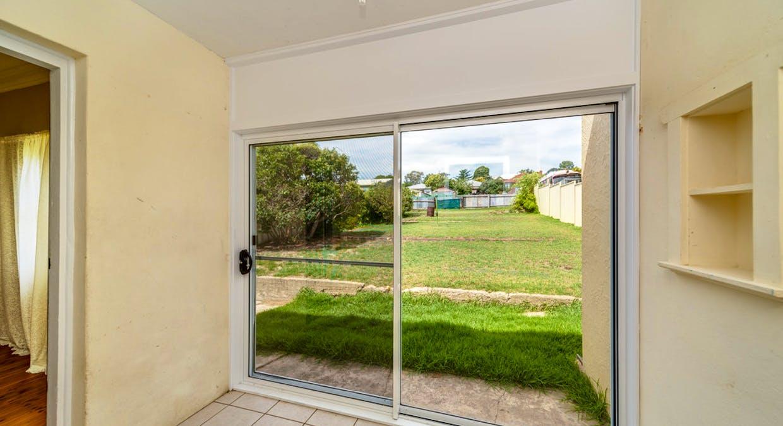 15 Bellevue Street, Goulburn, NSW, 2580 - Image 11