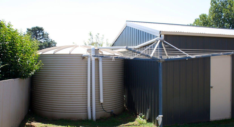 Lot 72 Bunnaby Street, Taralga, NSW, 2580 - Image 22