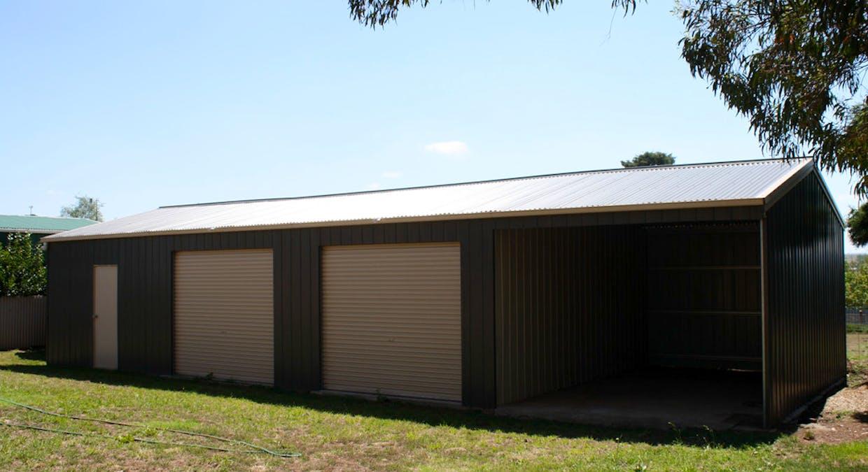 Lot 72 Bunnaby Street, Taralga, NSW, 2580 - Image 21