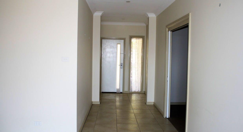 Lot 72 Bunnaby Street, Taralga, NSW, 2580 - Image 10