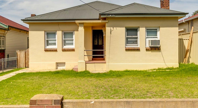 15 Bellevue Street, Goulburn, NSW, 2580 - Image 1