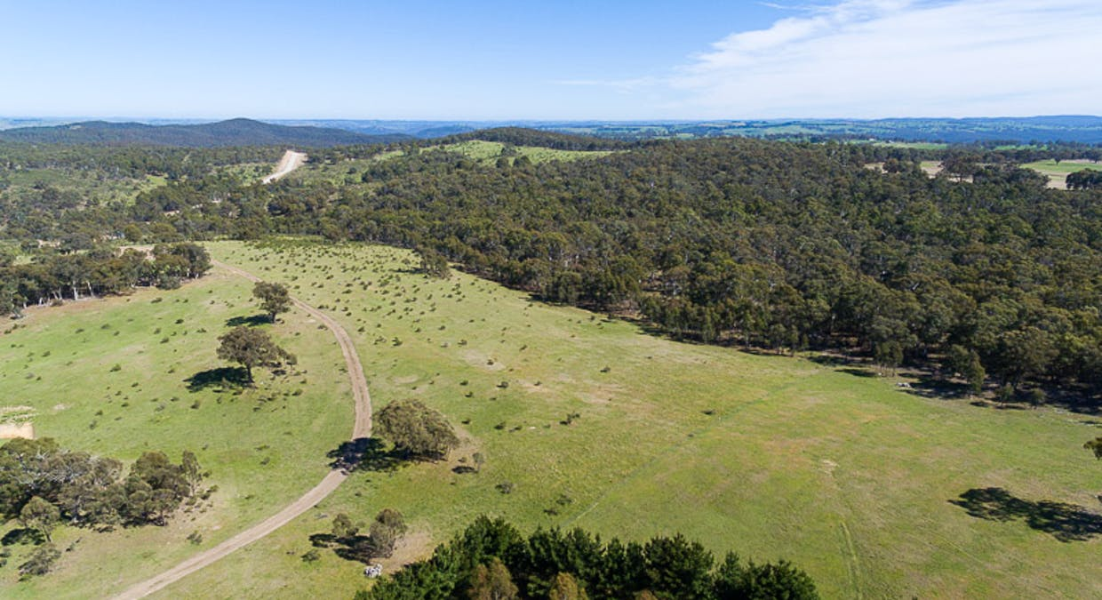 Lot 6 Greenridge Road, Taralga, NSW, 2580 - Image 9