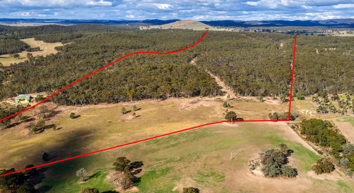 305 Carrick Road, Goulburn, NSW, 2580 - Image 7