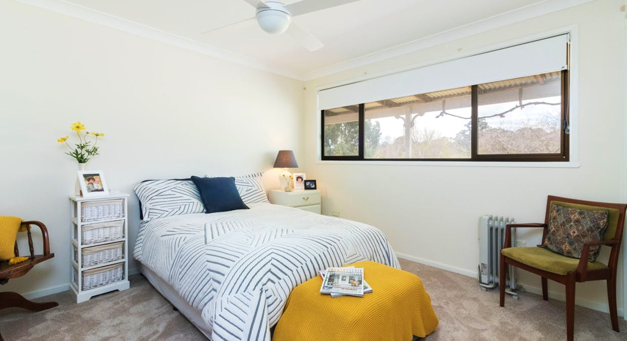 1058 Collector Road, Gunning, NSW, 2581 - Image 14