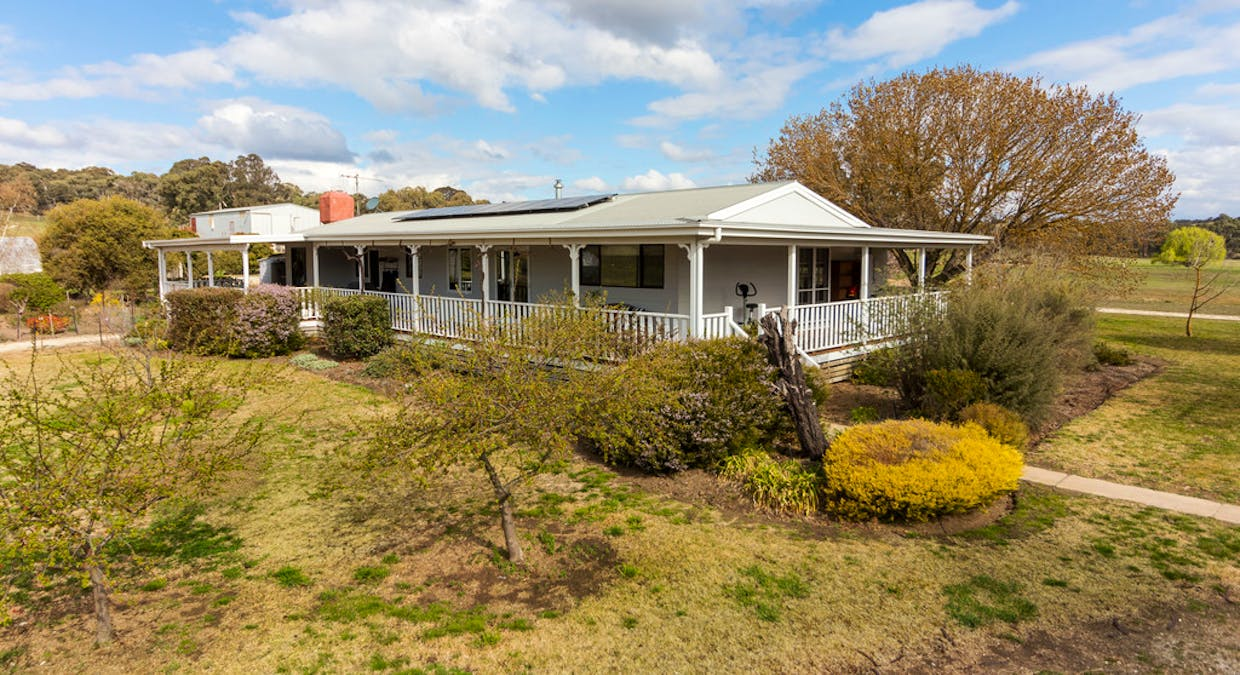 1058 Collector Road, Gunning, NSW, 2581 - Image 4