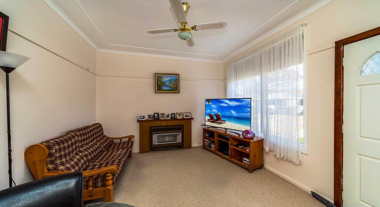 7 Duke Street, Goulburn, NSW, 2580 - Image 3