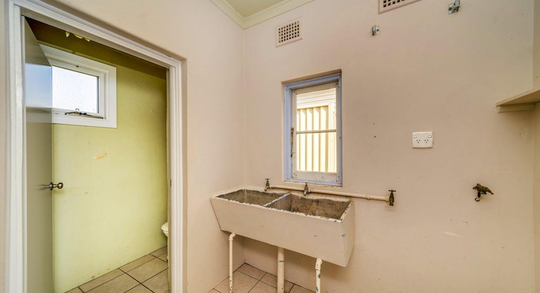 15 Bellevue Street, Goulburn, NSW, 2580 - Image 9