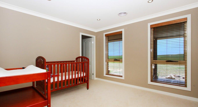 22 Meadow Lane, Goulburn, NSW, 2580 - Image 8