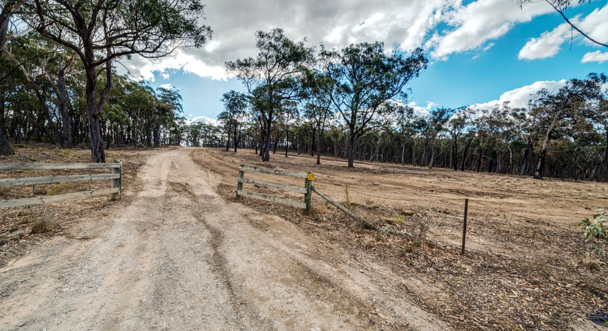 305 Carrick Road, Goulburn, NSW, 2580 - Image 15